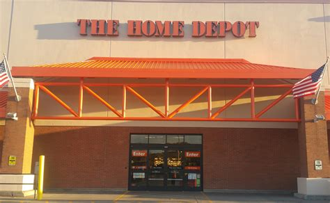 the home depot in brentwood tn 37027 chamberofcommerce