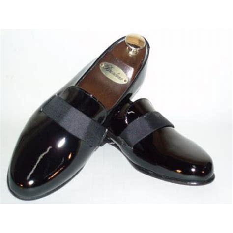 tuxedo slippers shoes transit tuxedo shoes