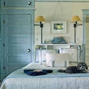 beach cottage bedroom ideas beach cottage bedroom