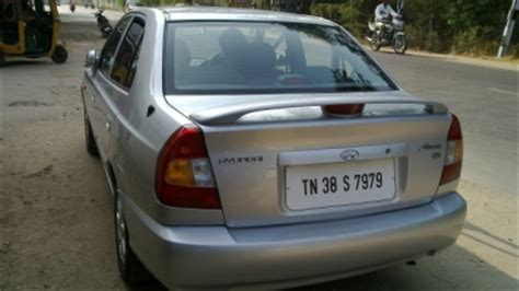 Sofa Hyundai Administration by Used Vehicles For Sale 2003 Hyundai Accent Crdi Car For