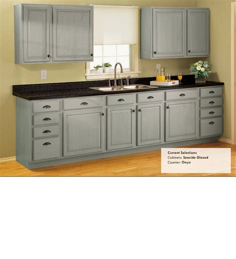 looking for cheap kitchen cabinets seaside glazed onyx counter the dark counter kind of
