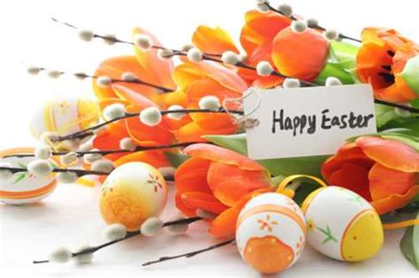 happy easter in italian language easter proverbs and sayings in everyday italian l italo