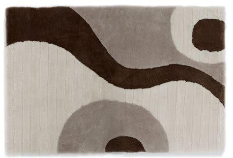 auskin rugs fibre by auskin shearling organics collection area rug