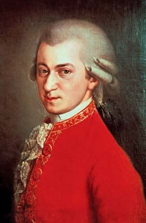 mozart biography music wolfgang amadeus mozart biography austrian composer