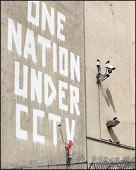 Simple Wall Mural bbc news uk england london council orders banksy
