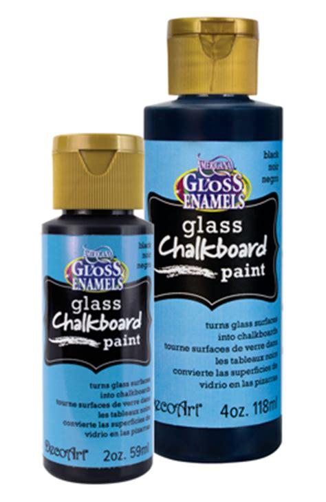 chalkboard paint glass bottles recycled wine bottle chalkboard messages mel designs