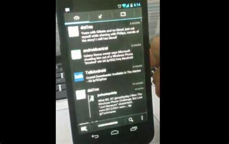 Asus Zenfone Go 5 5 Inch Caseology Carbon Armor Cover Diskon fullscreen capture 26032012 232557 fone arena