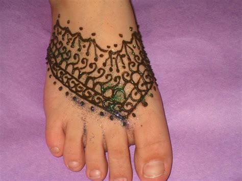 simple henna tattoo designs for feet mehndi designs for easy 2013 to do and eid to