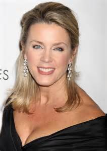 deborah norville hairstyles the years pictures of debra norville new haircut 2014 hairstyle