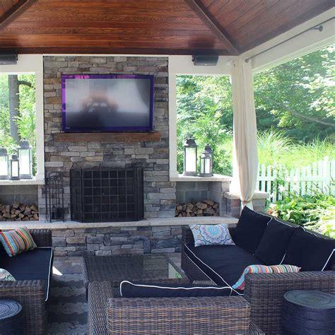 outdoor livingroom 2018 covered outdoor living spaces custom outdoor living spaces bpi