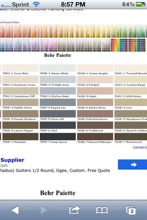 67 best images about paint colors on paint colors nautical color palettes and
