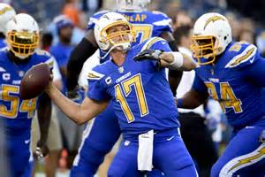 chargers colors those color uniforms los angeles chargers nfl