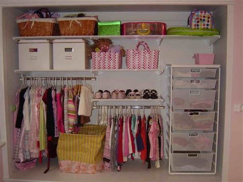 ideas charming ideas to organize a small bedroom ideas marvellous bedroom closet with tv roselawnlutheran