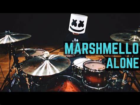 alan walker versi koplo download marsmellow vs alan walker video dan lagu mp3