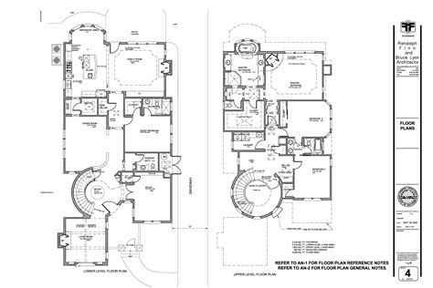 floor plan in spanish colonial style house floor plans house plan colonial house
