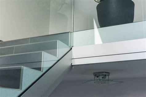 schiebetüren aus glas für innen referenzen metallbau erdbewegung koplenig