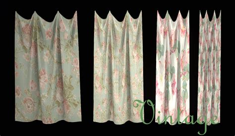 a curtain of green sparknotes lana cc finds green girl100 build a curtain set