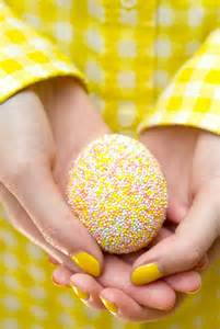 easter designs 50 adorable easter egg designs and decorating ideas easyday
