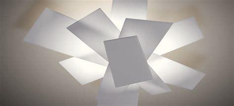 Led Ceiling Light Lamps Big Bang