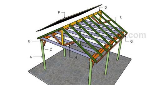 outdoor shelter plans 12x14 picnic shelter plans shelter picnics and decking