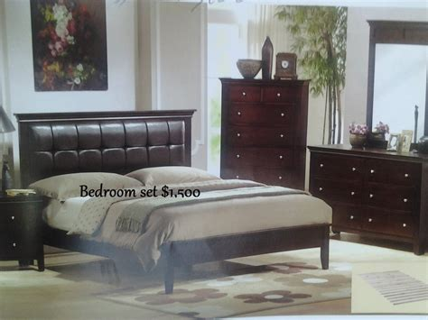 bedroom sets miami bedroom sets furniture xchange miami designer quality