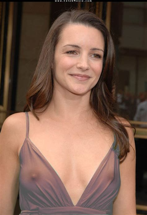 Kristin Davis Voted Most Beautiful 2 by 246 Best Images About Wardrobe Malfunction On