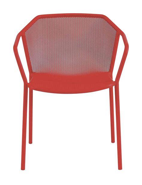 franchi sedie calderara catalogo darwin franchi sedie sedie sgabelli ufficio tavoli