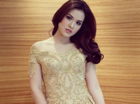Model Rambut Raisa by 4 Model Rambut Panjang Ala Si Cantik Raisa Andriana Flickr