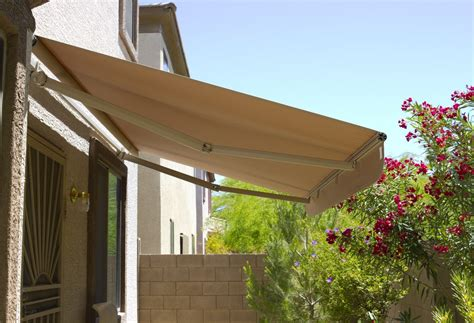 balcony awnings replacement fabric for patio retractable awnings all