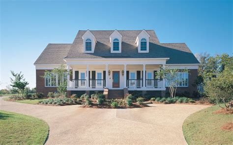 Elelments Of Driveway Designs House Plans And More House Driveway Designs