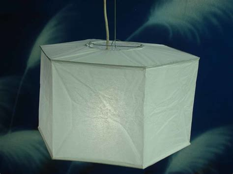 best 28 square paper lantern loxton lighting square