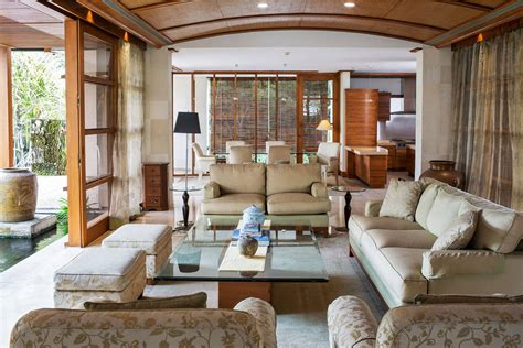 home interior design kuala lumpur balinese style home in kuala lumpur malaysia