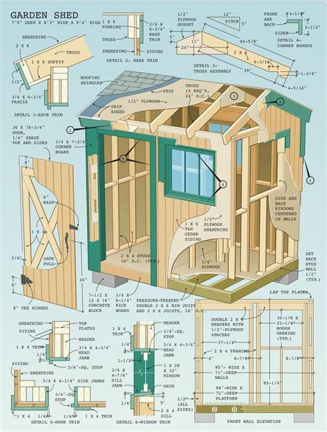 home design shop online uk zelf een tuinhuisje maken in 8 stappen bouwsuper