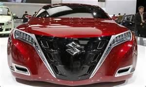 Upcoming Models Of Maruti Suzuki Maruti Suzuki Car Details Upcoming Maruti Cars Ertiga