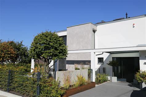 Mussler Baden Baden by Architekturwohnhaus Privatweidenstr Baden Baden