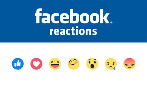 imagenes de me encantas newhairstylesformen2014com facebook introduces new reaction buttons smarterware