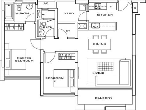 estella gardens floor plan estella gardens floor plan best free home design