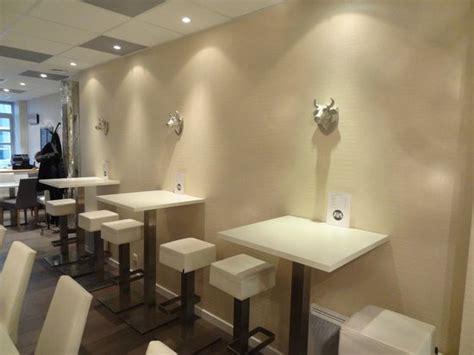 le comptoir du burger brest restaurant avis num 233 ro de
