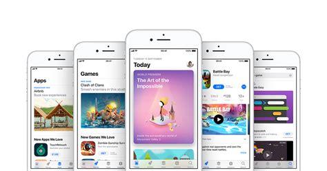 app store app store apple uk