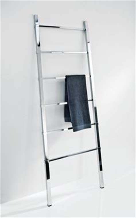 floor to ceiling towel rack 1000 images about bathroom inspiration on