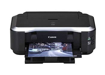 Printer Canon Ip3680 canon pixma ip3680 driver printer checking driver