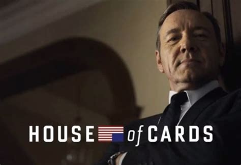 House Of Cards Season 3 by House Of Cards Season 3 Release Date Netflix Premiere