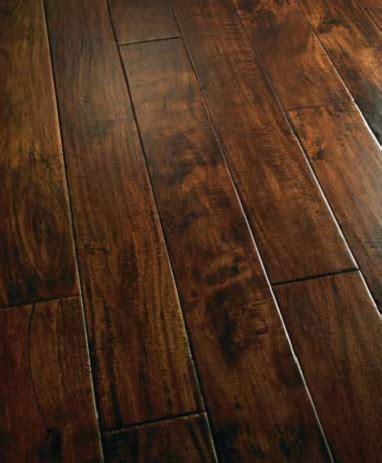laminate flooring san jose hardwood laminate floors 187 engineered hardwoods