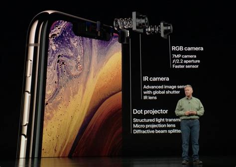 meet apple s iphone xs iphone xs max and iphone xr prices and specs zdnet