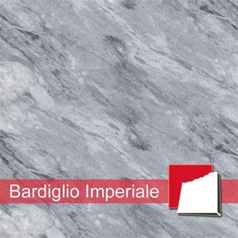 marmorplatte fensterbank marmor fensterb 228 nke fensterb 228 nke aus 100 sorten marmor