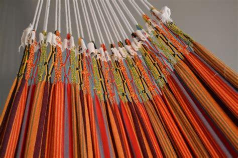 amaca brasiliana amaca xxxl in cotone riciclato resxx204r icolori
