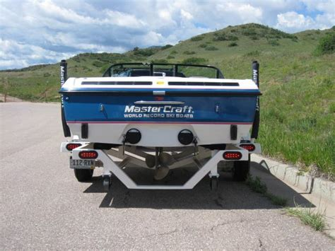 types of boat trailer wheels skid wheel type for trailer teamtalk