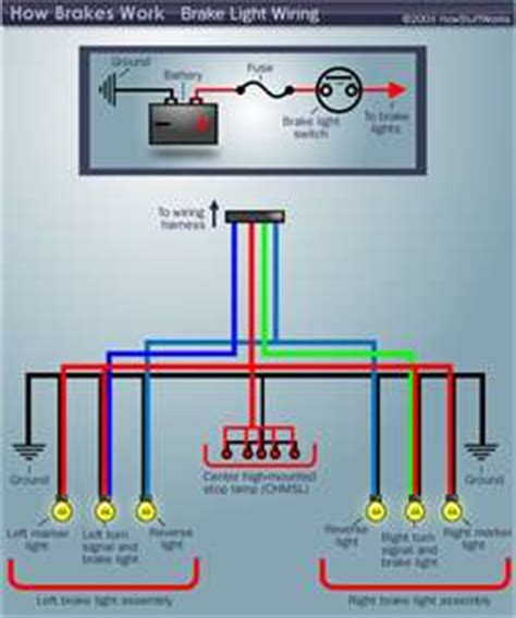 solved wiring diagram nissan urvan fixya