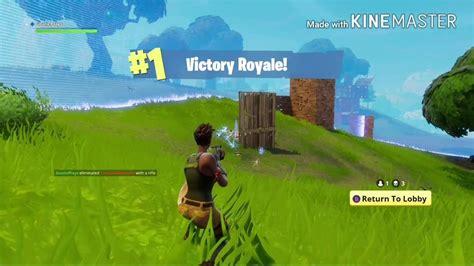 fortnite win my fortnite win fortnite victory