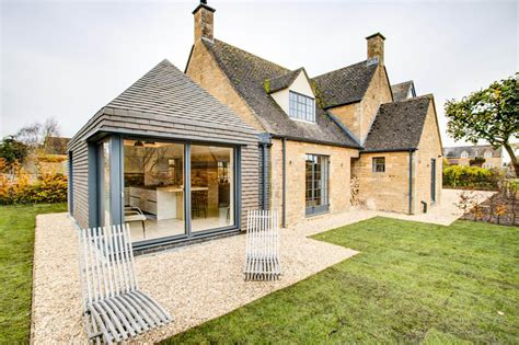 design house crafts uk idealcombi featured on channel 4 best laid plans in the